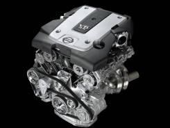 Двигатель в сборе. Nissan: NV350 Caravan, King Cab, Maxima, Lucino, Figaro, NX-Coupe, Almera, Bluebird Sylphy, Silvia, Cherry, Cedric, Caravan, Vanett...