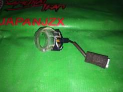 Подсветка замка зажигания красная Mark II Chaser Cresta JZX100 рест