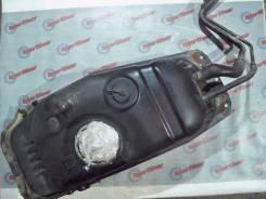 Бак топливный. Daihatsu Terios Daihatsu Be-Go, J200G, J210G Toyota Rush, J200E, J210, J200, J210E Двигатель 3SZVE