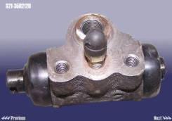Цилиндр рабочий тормозной. Chery QQ6 S21, S21. Под заказ