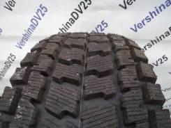 Goodyear Wrangler IP/N. Зимние, без шипов, 2012 год, без износа, 4 шт