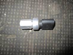 Датчик давления фреона. Volkswagen Touareg, 7L6, 7L7, 7LA Двигатели: AZZ, BKJ, BAA, BRJ, BMV, BMX