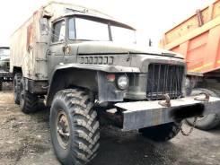 Урал 375. Продам УРАЛ 375 кунг дизель, 10 500куб. см., 8 000кг.