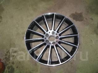 Mercedes. x20, 5x112.00