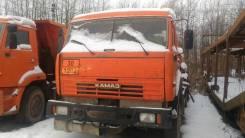 АТЗ. Автотопливозаправщик, 10 850 куб. см., 10 700,00куб. м.