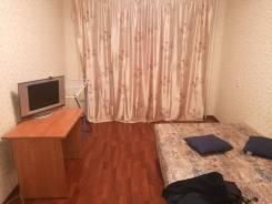 1-комнатная, улица Вахова 7б. Индустриальный, агентство, 35 кв.м.
