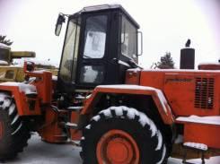 Амкодор ТО-28. Продается погрузчик, 2 000 куб. см., 2 400 кг.
