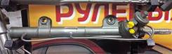 Рейка рулевая для Ниссан Примера P12 Nissan Primera