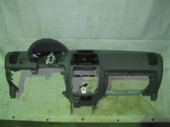 Панель приборов. Hyundai Verna Hyundai Accent, LC2, LC Двигатели: G4ECG, G4EB, G4EK, G4EA