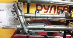 Рейка рулевая для БМВ Х5 BMW X5