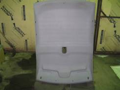 Обшивка потолка. Hyundai Verna Hyundai Accent, LC2, LC Двигатели: G4ECG, G4EA, G4EB, G4EK