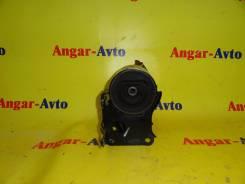 Подушка двигателя. Nissan Teana, PJ31, J31 Двигатели: VQ23DE, VQ35DE, QR20DE