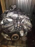 Контрактный двигатель GY Установка Гарантия