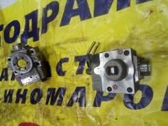 Топливный насос высокого давления. Mitsubishi: Dion, RVR, Lancer Cedia, Lancer, Dingo, Minica, Galant, Legnum, Aspire