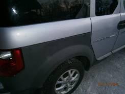 Дверь боковая задняя (R) Honda Element YH2 2003 в Новокузнецке!