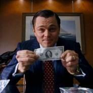 Сидишь без денег? Заработай!