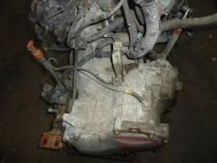 АКПП. Toyota Cynos, EL54, EL54C Двигатели: 5EFE, 5EFHE