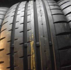 Continental ContiSportContact 2, 205/45 R17