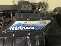 Mercruiser MPI 7.4 L. 310,00л.с., 4-тактный, бензиновый. Под заказ