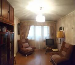 2-комнатная, улица Пролетарская. центр, агентство, 45кв.м. Интерьер