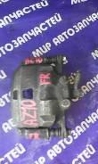 Суппорт тормозной. Nissan Hypermini, EA0 Nissan Cube, AZ10, Z10 Двигатели: EV, CG13DE, CGA3DE