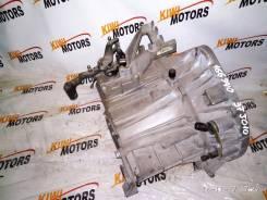 Коробка передач МКПП Мерседес А-класс 1,4 i 1,6 i 1,7 TD 166 668