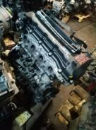Двигатель (ДВС) G4KE на KIA Sorento объем 2.4 л. бензин