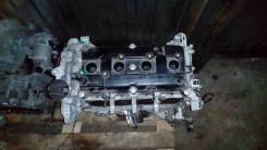 Двигатель в сборе. Nissan Qashqai Nissan Dualis Nissan X-Trail, T31, NT31 Двигатель MR20DE