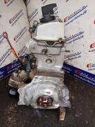 Двигатель в сборе. Volkswagen LT, 2DB, 2DE, 2DK Двигатель AGL. Под заказ