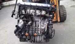 Двигатель в сборе. Volkswagen LT, 2DB, 2DE, 2DK Двигатель AHD. Под заказ