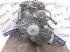 Двигатель в сборе. Volkswagen LT, 2DB, 2DE, 2DK Двигатели: ANJ, AVR. Под заказ