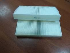 Фильтр салона 110x225x30 80292-SCA-E11, 80292-SCA-G01, 80291-S5A-J01, 80296-S5A-J01 HC-8113