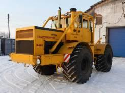 Кировец. Продаю трактор К701, 22 300 куб. см.