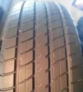 Dunlop SP Sport 2000E, 205/55 R16