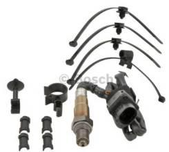 Лямбда-зонд! Audi A3, VW Golf/Passat 1.4FSi/1.6FSi 03 0 258 017 178_ Bosch 0258017178