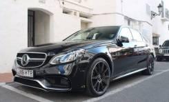 """Mercedes. x19"""", 5x112.00"""