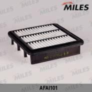 Фильтр воздушный HYUNDAI ELANTRA/i30/KIA CEED 1.4-2.0 06- AFAI101 (FILTRON AP177 MILES AFAI101