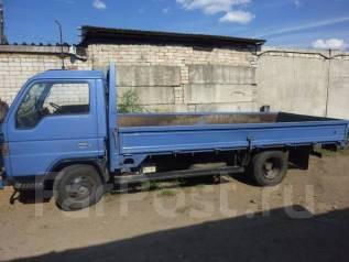 Mazda Titan. Продам грузовик Mazda titan, 4 600 куб. см., 3 500 кг.