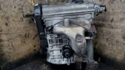 Двигатель в сборе. Seat Ibiza Seat Cordoba Seat Arosa Volkswagen Caddy Volkswagen Polo, 601, 6N1 Volkswagen Golf Volkswagen Vento Двигатели: AEX, AKV...