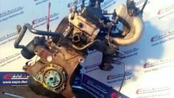 Двигатель ARM к VW Passat,1.6б 101лс