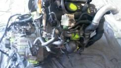 Двигатель в сборе. Volkswagen LT, 2DB, 2DE, 2DK Двигатель ATA. Под заказ