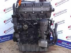 Двигатель в сборе. Volkswagen Passat, 3B2 Audi A4 Двигатели: AJM, ATJ. Под заказ