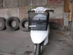 Honda Pal. 49куб. см., исправен, без птс, без пробега