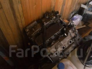 Двигатель в сборе. Lexus: ES200, ES300h, RX330, RX450h, RX350, ES250, RX270, ES350, RX300 Двигатели: 2GRFE, 1MZFE, 3MZFE, 2GRFXE