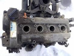 Крышка головки блока цилиндров. Toyota Ractis, SCP100 Toyota Belta, SCP92 Toyota Vitz, SCP90, SCP13 Двигатель 2SZFE