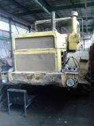 Кировец К-701. Трактор К-701, 1988 г. в, 4 200 куб. см.