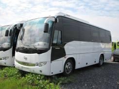 Higer KLQ6928Q. Higer KLQ 6928Q, 35 мест, туристический автобус, 6 500 куб. см., 35 мест