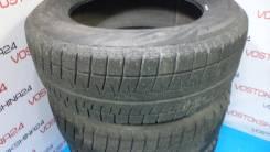 Bridgestone Blizzak Revo GZ. Зимние, без шипов, 2012 год, 20%, 4 шт