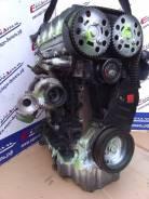 Двигатель в сборе. Audi A4, B6. Под заказ