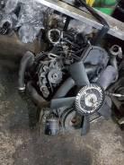 Двигатель в сборе. Opel Frontera Двигатель C20NE
